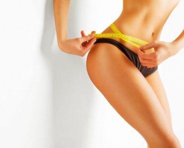 Ăn như thế nào để giảm cân?
