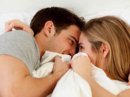 cách làm vùng kín nhỏ lại để tăng hạnh phúc lứa đôi