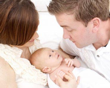 Cách quan hệ để sinh con trai