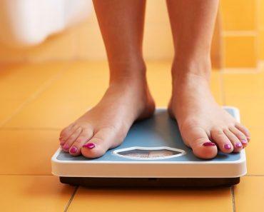 Cách ăn uống để tăng cân