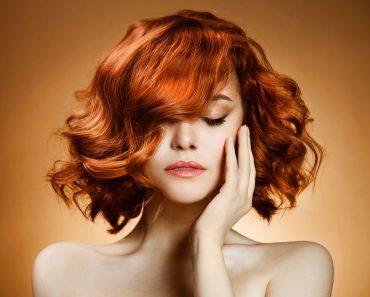 những kiểu tóc thích hợp cho từng khuôn mặt