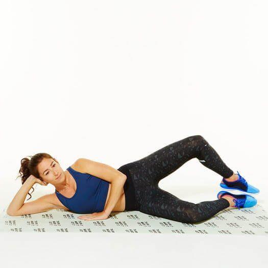 tập cơ sàn chậu tăng cường sức khỏe tình dục